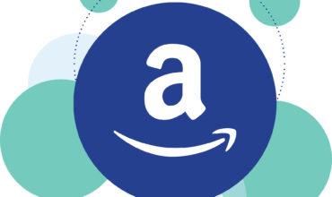 Amazon Ads Werbung