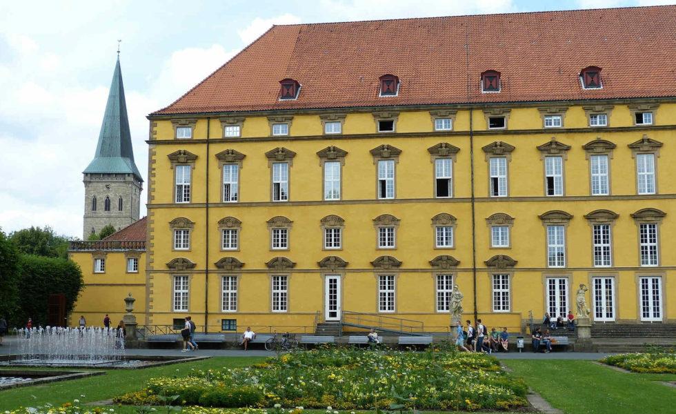 Osnabrück