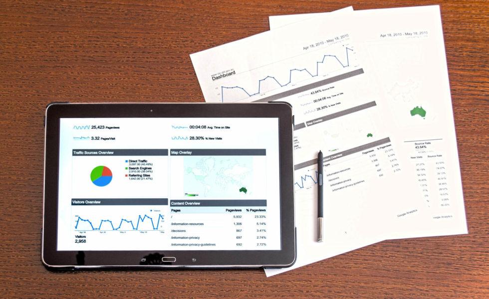 Worum es im Marketing geht - Büsing Online Marketing Oldenburg