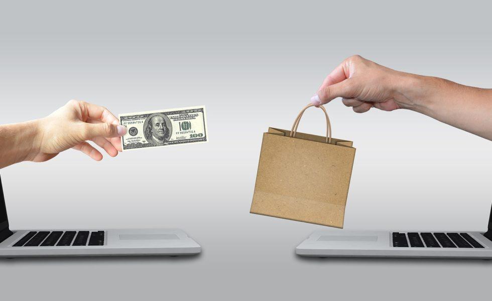 Marketing und Einkauf