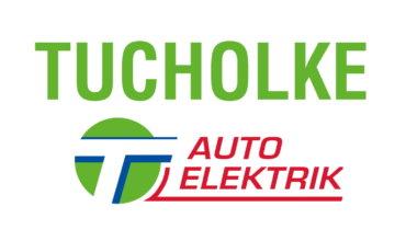 KFZ Tucholke Elektrik