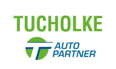 KFz Tucholke Autowerkstatt