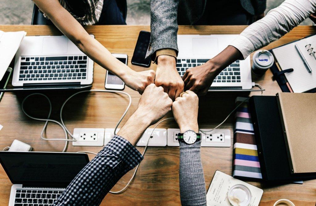 Oldenburger Stammtisch für lokales Marketing und Suchmaschinenoptimierung - Büsing Online Marketing Oldenburg