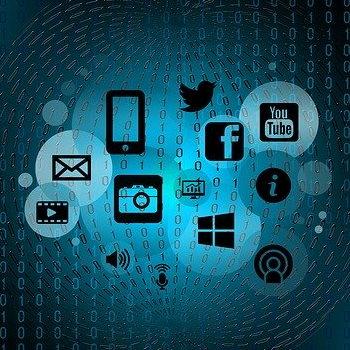 Seo / Marketing Stammtisch Oldenburg - Büsing Online Marketing Oldenburg