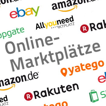Seo / Marketing Stammtisch Oldenburg - Büsing Online Marketing Oldenburg