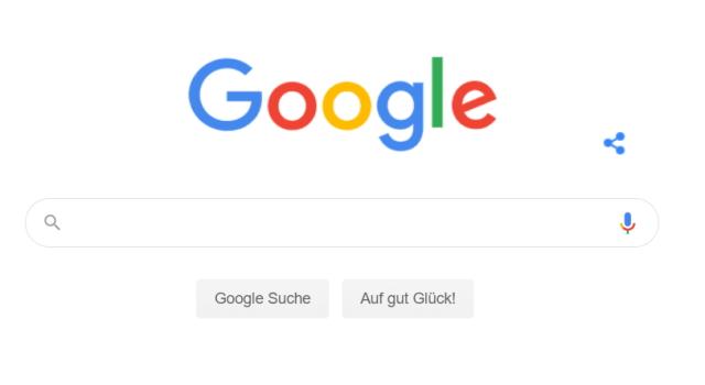 Wie schreibt man die perfekte H1 Überschrift? - Büsing Online Marketing Oldenburg