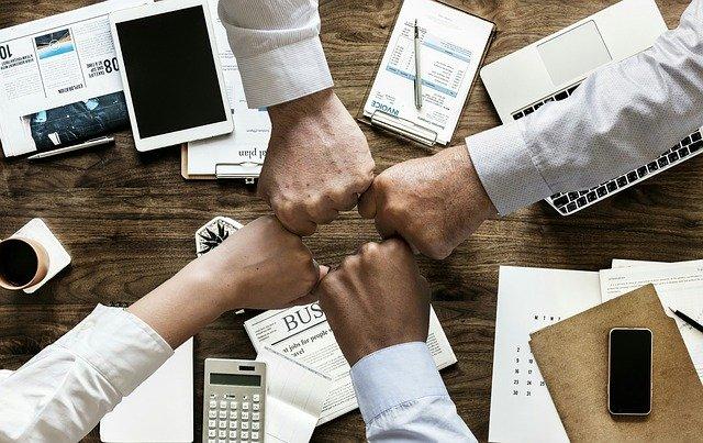 Gründer & Gründung, Netzwerk, Hilfe, Co-working Stammtisch für Selbstständige / Jungunternehmer in Oldenburg. - Büsing Online Marketing Oldenburg