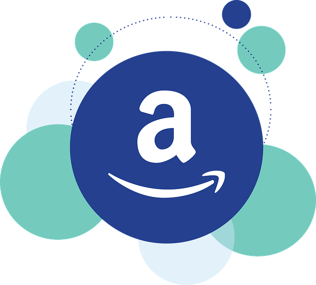 Amazon SEO / Marketing - Büsing Online Marketing Oldenburg