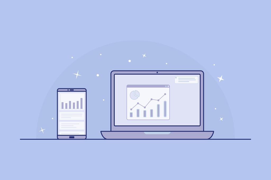 Analyse und Konzept - Büsing Online Marketing Oldenburg