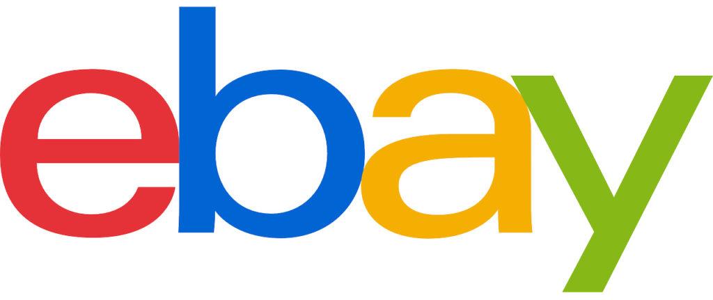ebay seo marketing