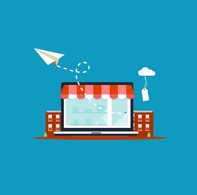 Offline - Lokal - Online - Büsing Online Marketing Oldenburg